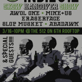 512 on 6th SX After Party