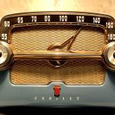KAZI 88.7 FM UnTapped Show