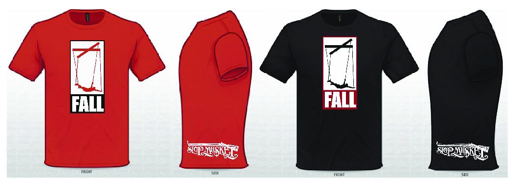 shirts-02