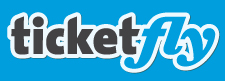 ticketfly-logo-blue