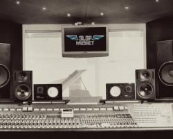 Studio Time! SXSW???