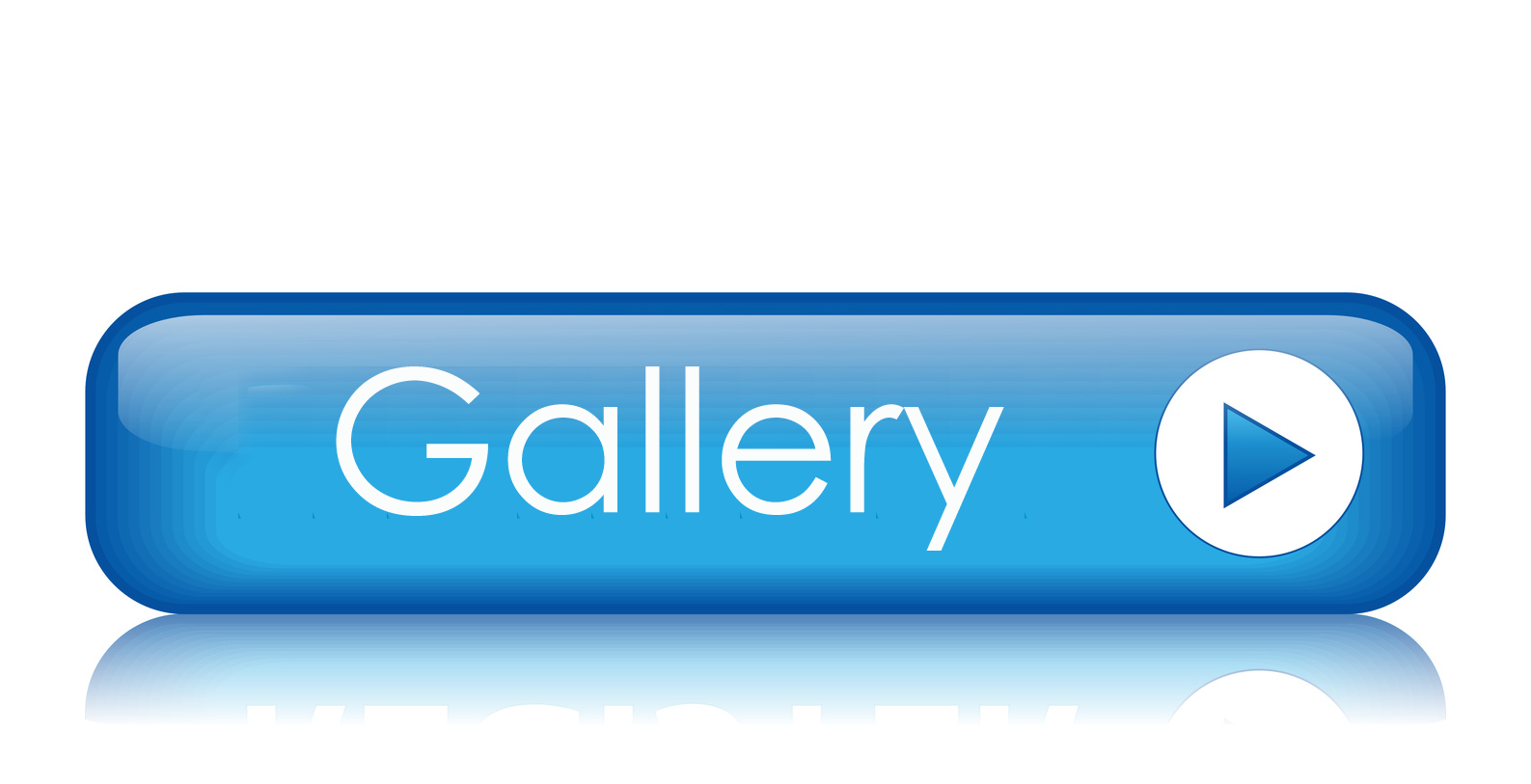 Gallery-Button