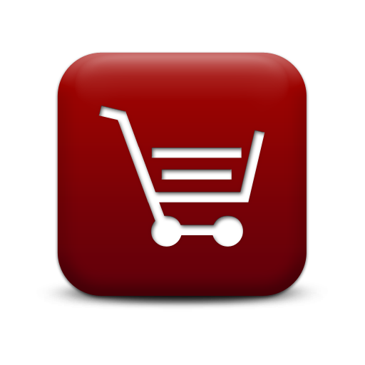 128526-simple-red-square-icon-business-cart5